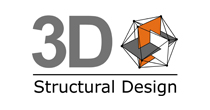 3D Structural Design Asgaard Recruitment