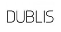 DUBLIS