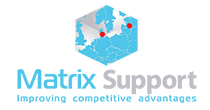 MATRIX Support Asgaard Recruitment