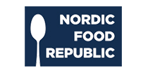 Nordic Food Republic Asgaard Recruitment