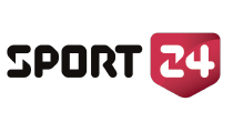 SPORT24 Asgaard Recruitment