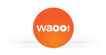 WAO-1