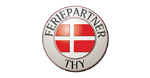 Feriepartner THY Asgaard Recruitment