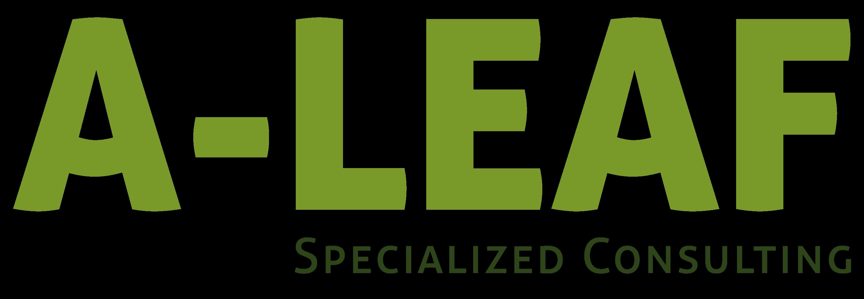 A-leafimage