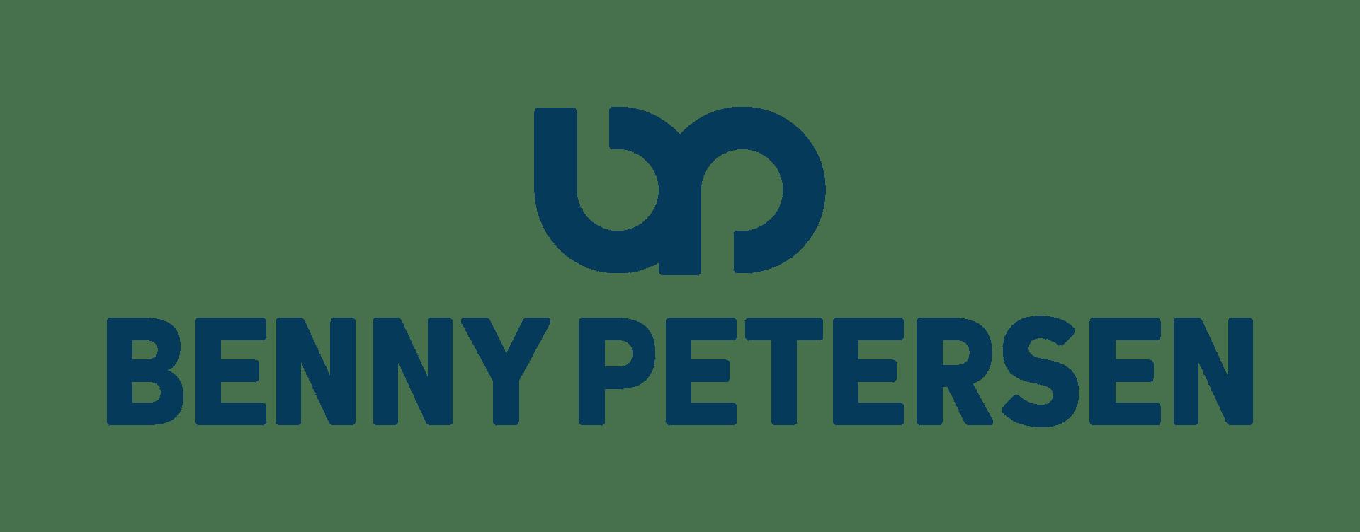 BennyPetersen-logo-rgb-pos