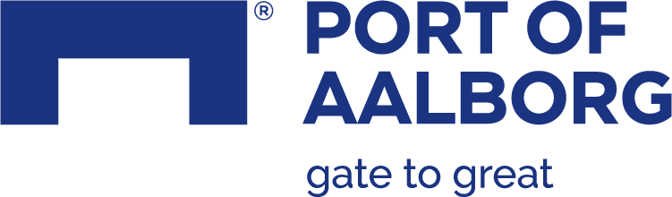 Port Of Aalborg Asgaard Recruitment