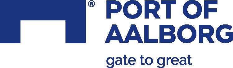 poa_logo_cmyk_payoff