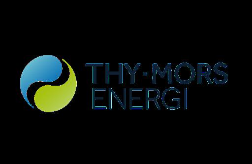 Thy Mors Energi