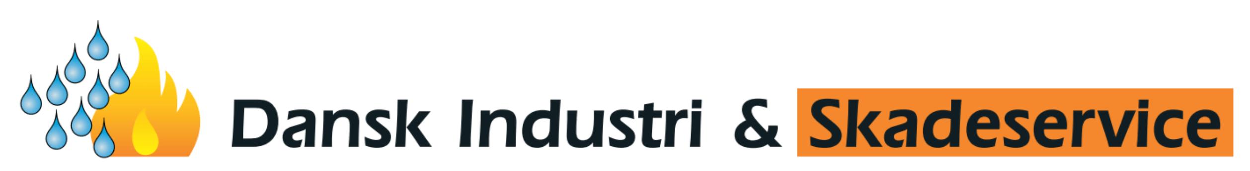 Dansk industri skadeservice