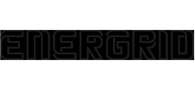 Energrid